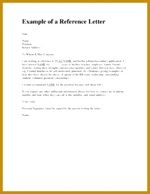 Letter Re mendation Template For Friend Letter Art Lonwput r00s4qKO 219283
