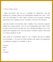 Nanny reference letter sample nanny resume professional nanny fax cover sheet sample resignation letter sample thank you letter 219255