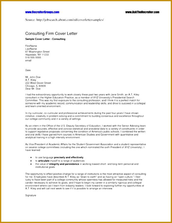 Leadership Re mendation Letter Beautiful Wbxo 9 Unique Leadership Re mendation Letter 744574