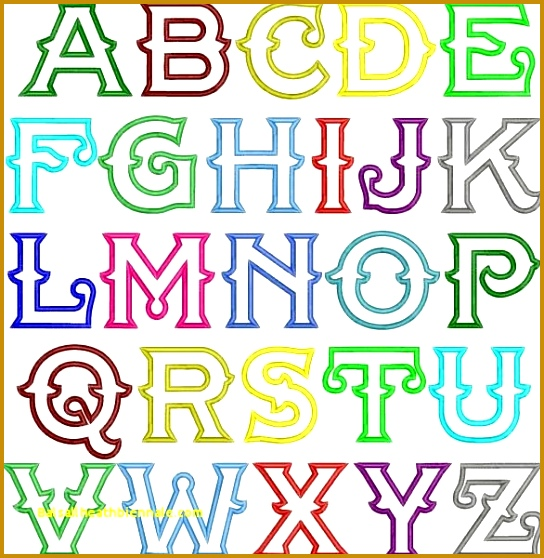 How Many Letter are In the Alphabet Awesome Media Cache Ak0 Pinimg 736x 0d 57 50 558544
