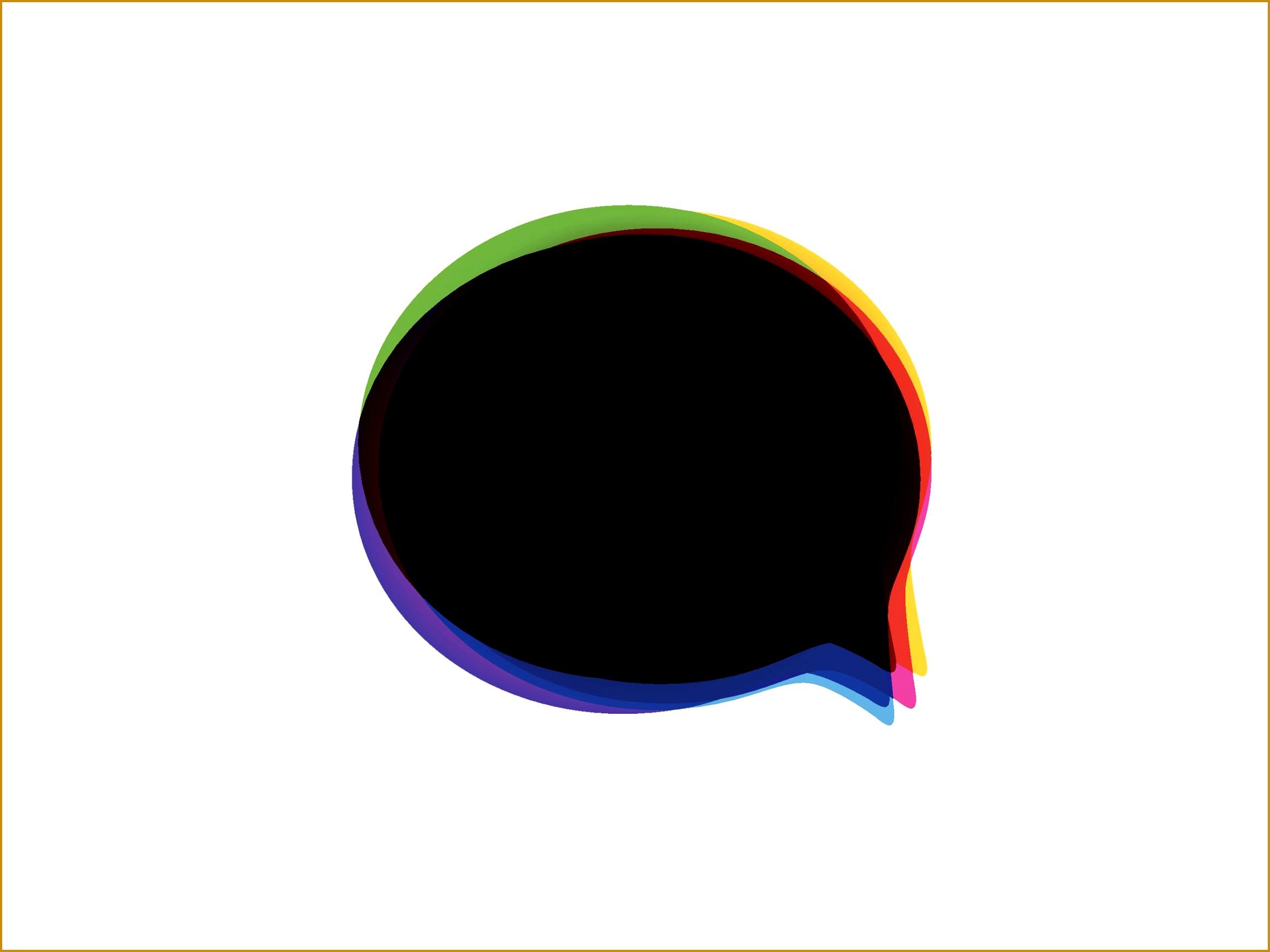 Secret Conversations End to End Encryption es to Messenger 17432325