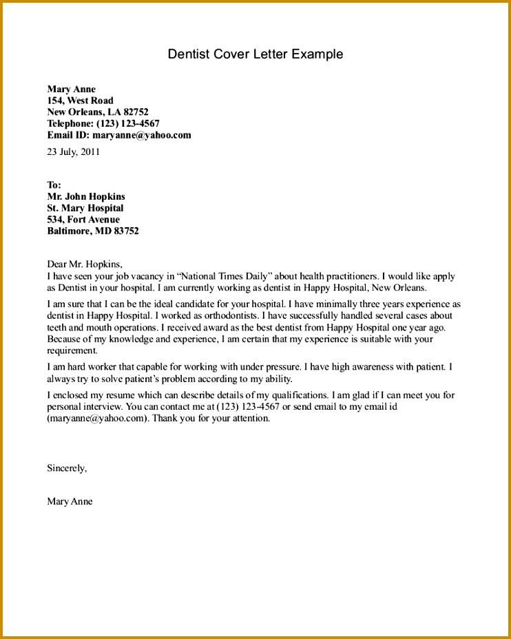 Volunteer Letter Sample Unique Resume Cover Letter formatted Resume 0d 742928