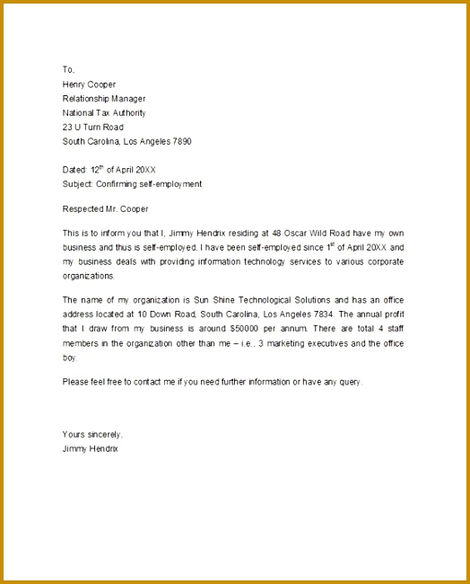 Character Reference Letter Sample For Job Inspirational Proof Employment Letter 38 650524