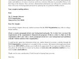 Requesting A Letter Of Recommendation 01369 Letter Re Mendation for College Scholarship Pdf format