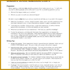 Graduate School Resume Template Elegant Elegant Recent Graduate Cover Letter Elegant Nursing Resumes 0d 279279