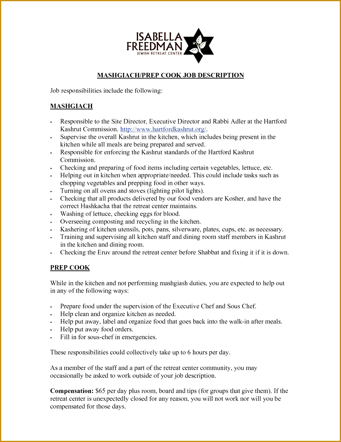Resume Doc Template Luxury Resume and Cover Letter Template Fresh Od Specialist Sample Resume 15341185
