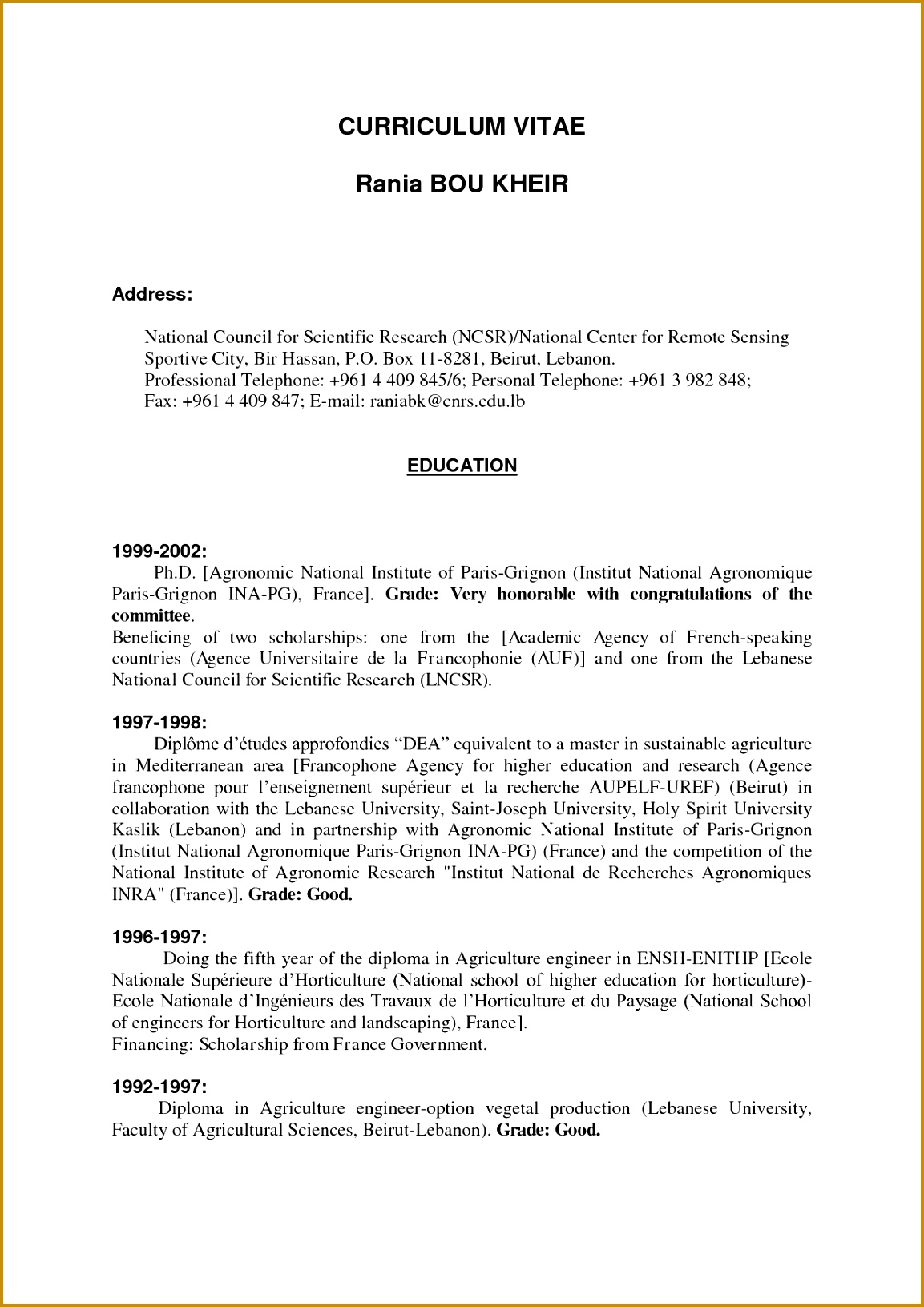 Resume and Cover Letter Template Awesome Resume Cover Letters Examples New Od Consultant Cover Letter Web 11531631