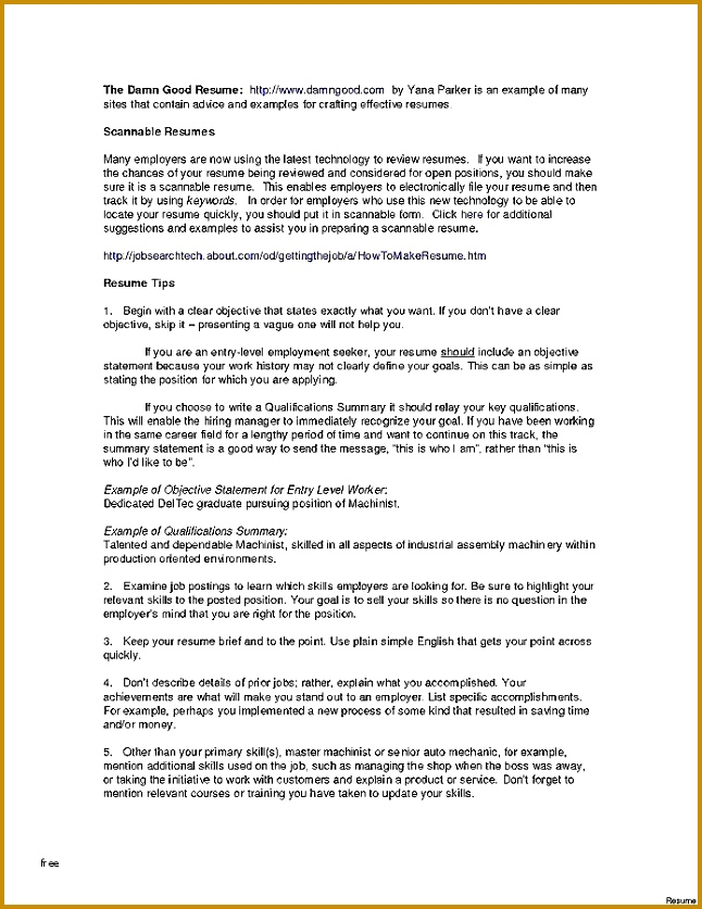 Cover Letter Template For Resume Best Job Description For Accounts Payable Manager Fred Resumes 837646