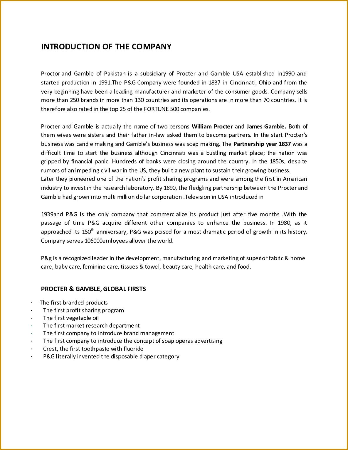 Sample Cover Letter Resume Best Od Consultant Cover Letter 15341185