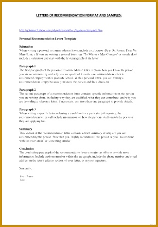 Sample attorney Cover Letters Best Cover Letter for Resume Examples for Students Unique Od Specialist 465325