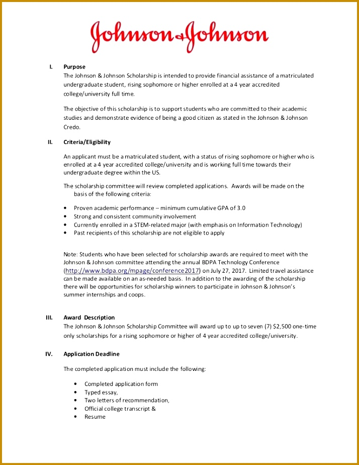 How to Build A Resume From How Do You Write A Resume Example Scholarship Resume 0d 924714