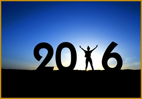 New Year s Resolution Get a my Social Security Account 325465