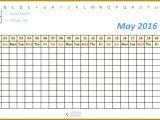 Staff Holiday Planner Template 53351 44 Unique Employee Schedule Calendar Template