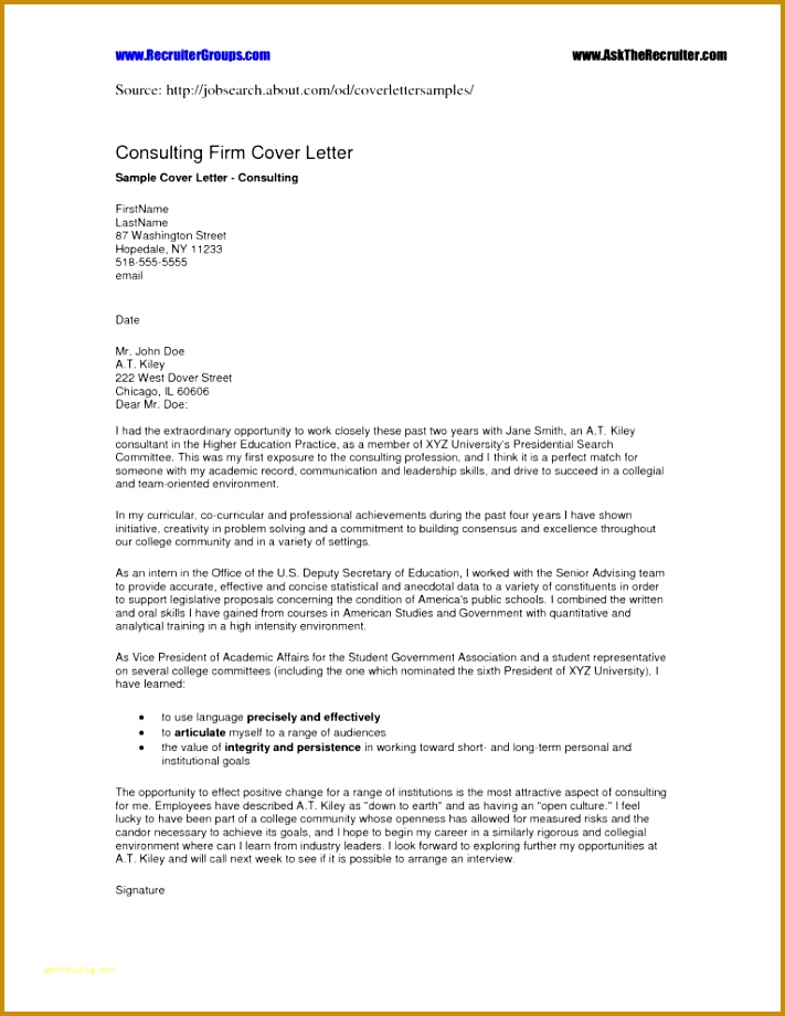 Writing A Cover Letter Example New Sample Resume for A Registered Nurse and Home Health Nurse 920711