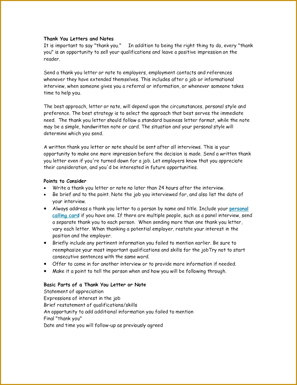 Email Learn About Clients Sgartclass 0d Document Ideas Thank You Letter Fresh Thank You Letter to Boss when Leaving Pdf format 15341185