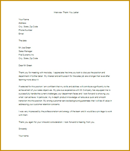 Farewell Letter to Employee From Manager Inspirational Thank You Sample Letters Guvecurid 632544