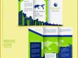 Tri Fold Brochure for Word 76073 Gallery Tri Fold Brochure Word Template 3 Free Download the Best