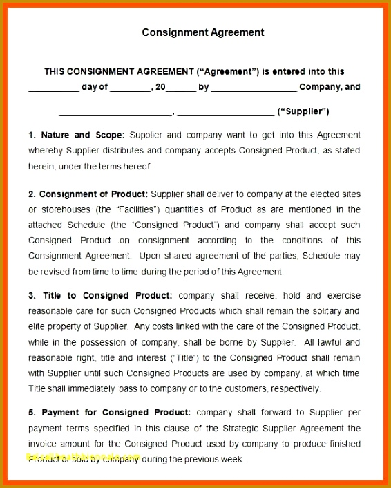 Payment Agreement Letter Between Two Parties Beautiful Supplier Agreement Best Chevrolet Captiva 2 0d 4wd Genuine 706566