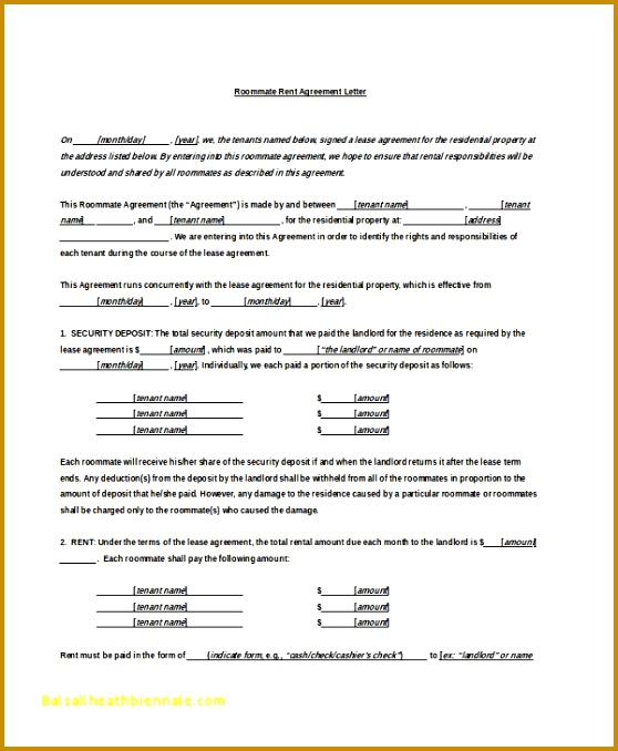 Payment Agreement Letter Between Two Parties Beautiful 20 Inspirational Payment Agreement Letter Word Payment Agreement 678558