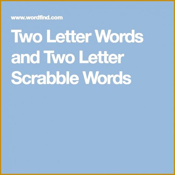 13 best Scrabble words images on Pinterest 595595