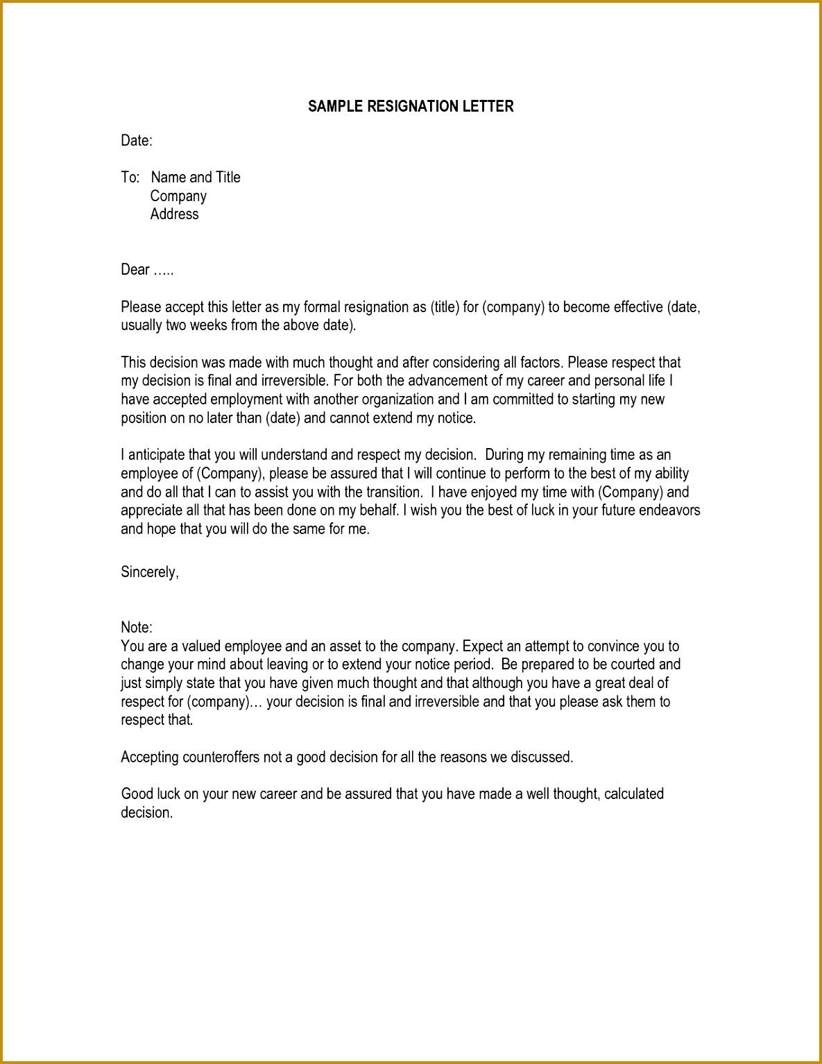 Professional Essay Writing Service 15341185