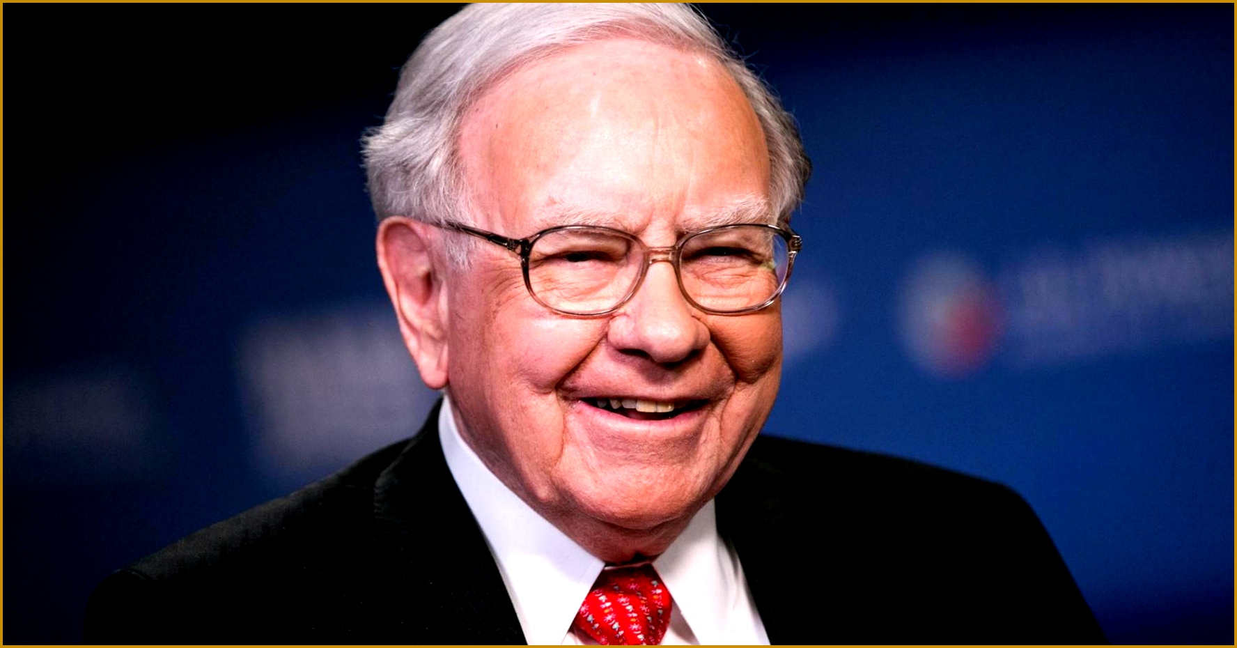 Highlights from Warren Buffett s annual letter contain a Kipling poem and 9301776