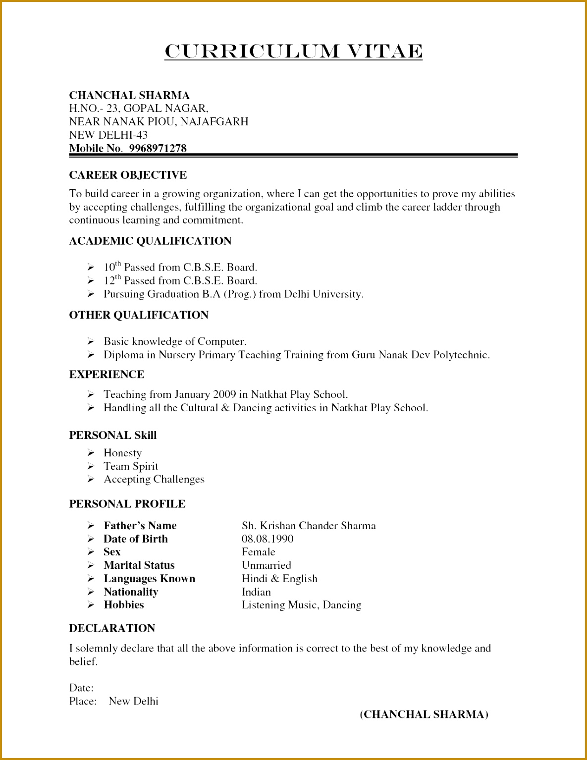 Whats A Cover Letter for Fresh What is A Cover Letter for Inspirational Job Letter 0d 11851534