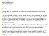 What is A Cover Letter 92053 Whats A Cover Letter Example Fresh What is A Cover Letter for