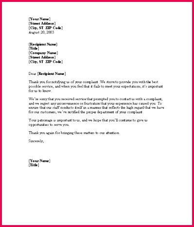 Medical Apology Letter There is a particular procedure to apply for a medical leave