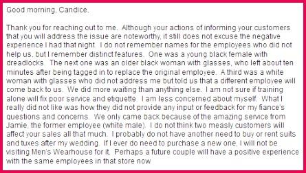 Apology letter to boss for misbehavior