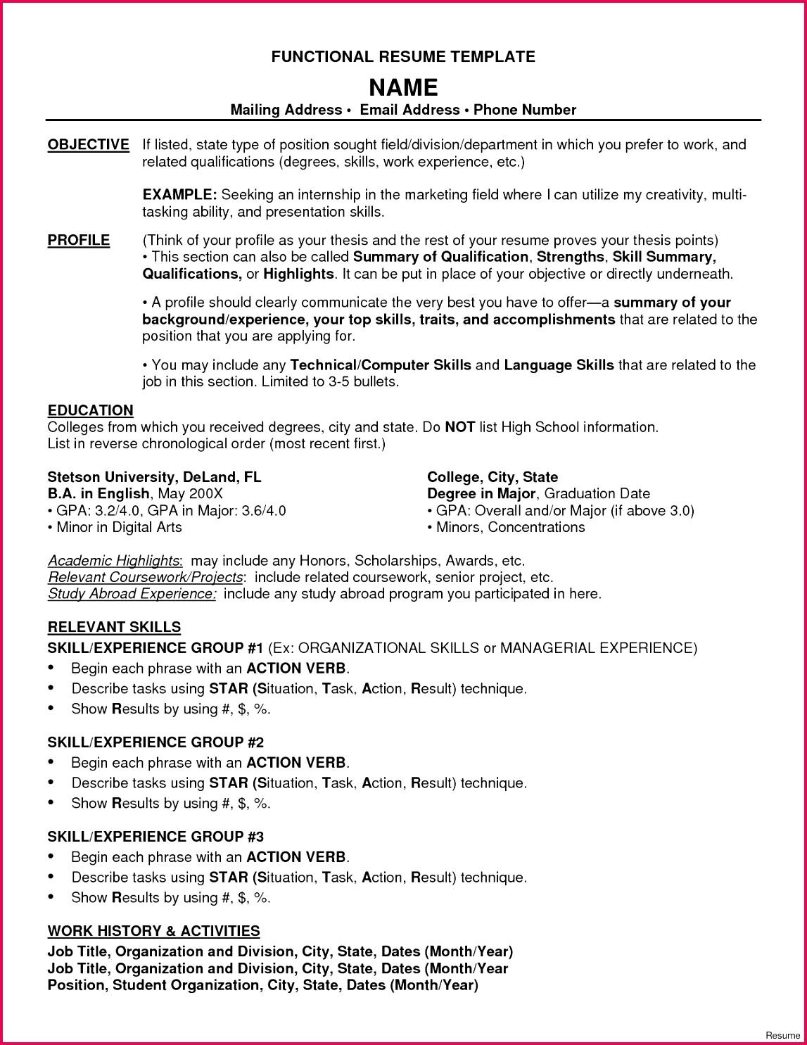0d Resume Templates Pdf Elegant Blank Resume Template Pdf Fresh Resume Examples Pdf Best Resume Pdf