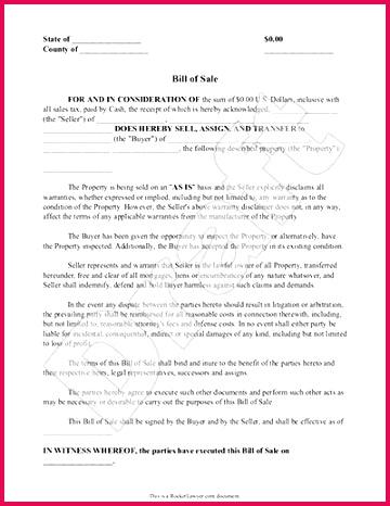 vehicle sale letter vehicle sale agreement sample elegant 19 inspirational agreement vehicle sale letter sample automobile bill