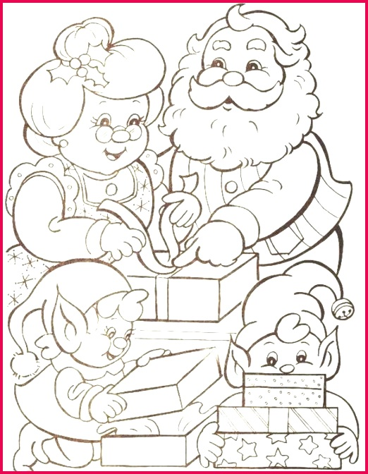 Colouring Family C3 82 C2 A0 0d Free Coloring Pages Family Picture Coloring