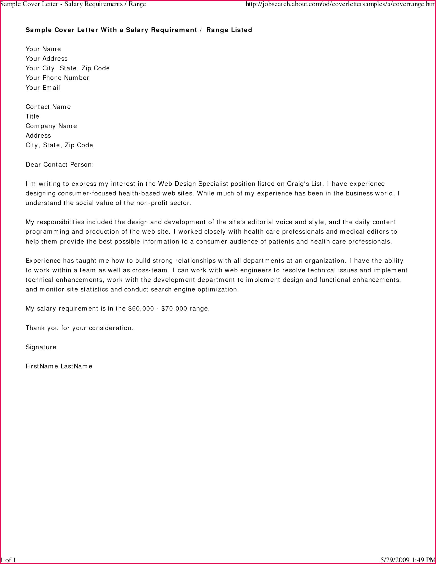 Emt Cover Letter Examples Unique Emt Cover Letter Beautiful Inspirational Job Application Letter