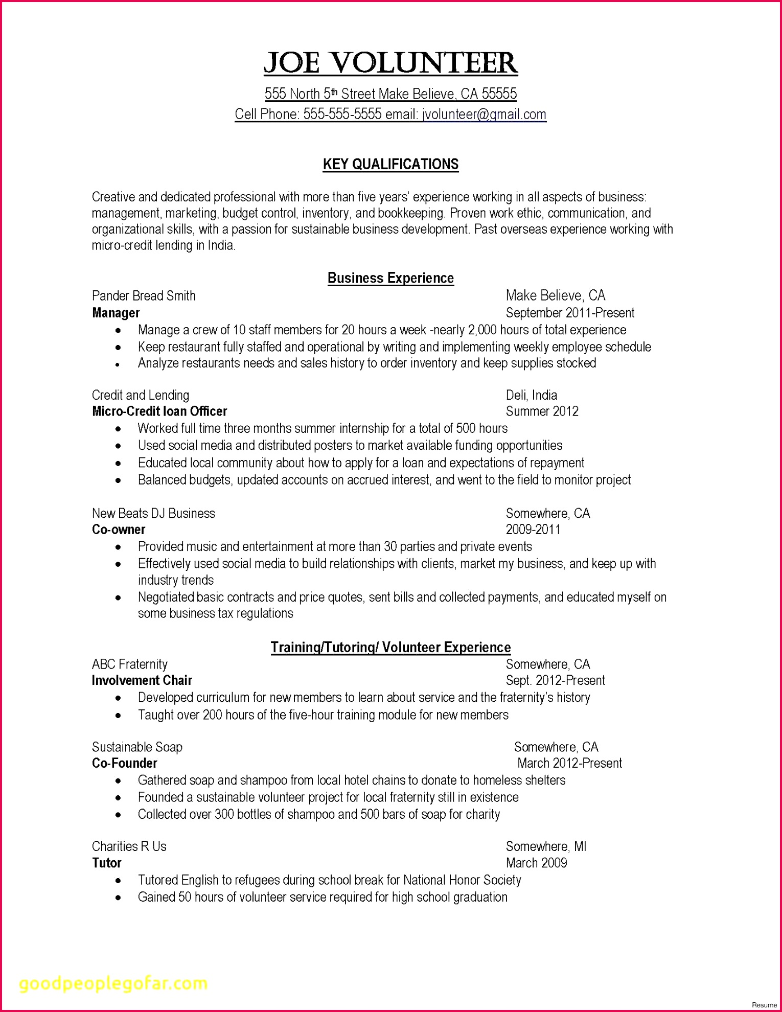 Summary Statement Resume Inspirational Grapher Resume Sample Beautiful Resume Quotes 0d