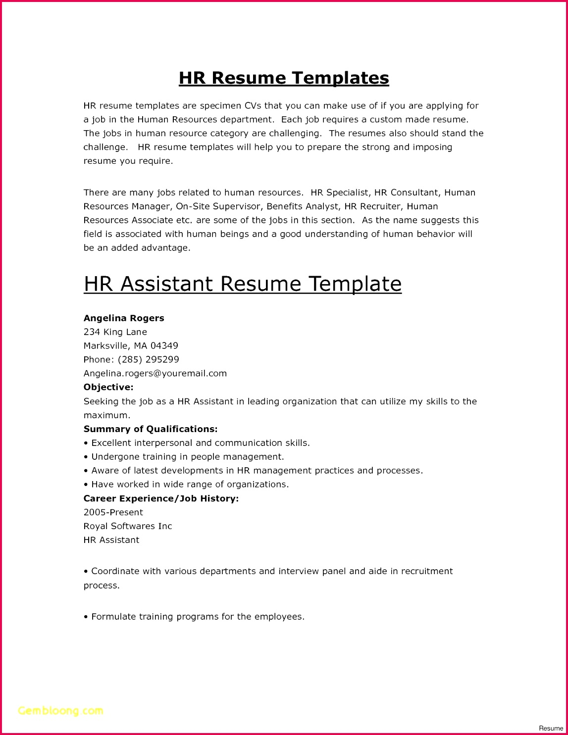 letter of good conduct template cover letter for resume template elegant awesome pr resume template elegant dictionary template 0d archives 9q