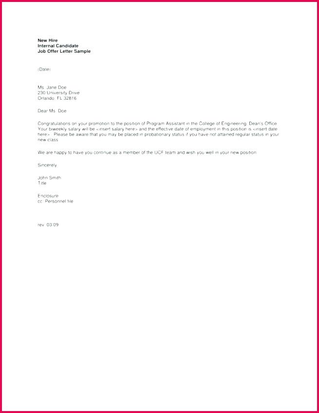 Letter Intent Sample Best Letter Intent Example New 20 Letter