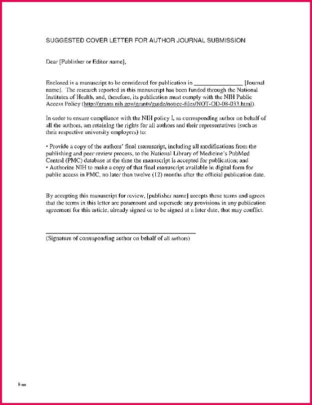 Template Letter Intent Elegant Teacher Application Cover Letter Template Inspirational format