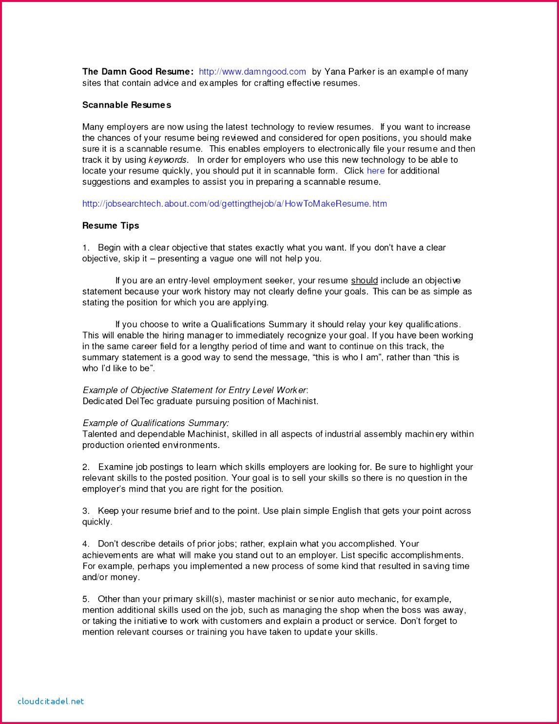 Graduate School Application Letter Samples Fresh Law School Application Resume Inspirational 11 Lovely Sample Resume