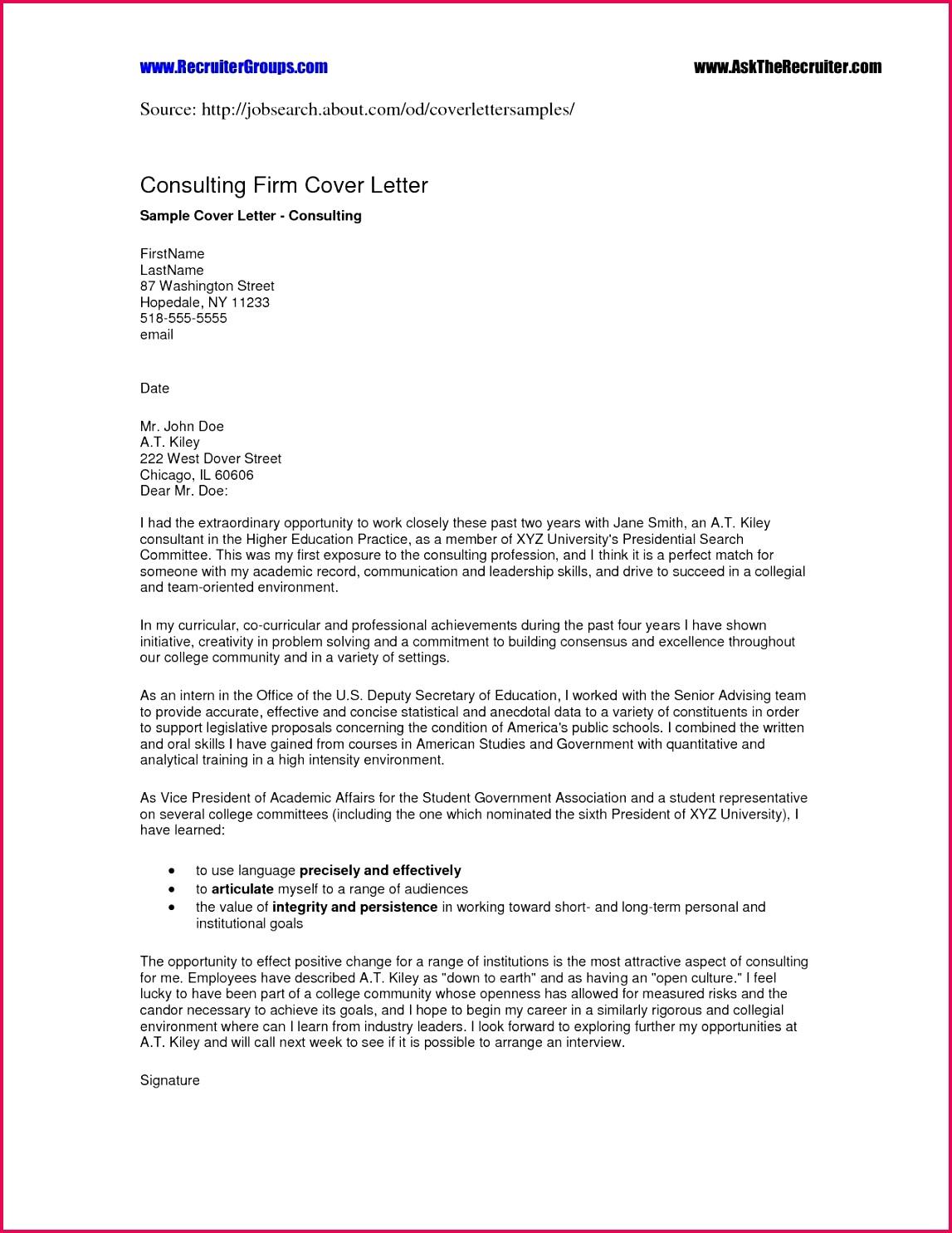 7 Loan Agreement format Between Friends 29815 | FabTemplatez