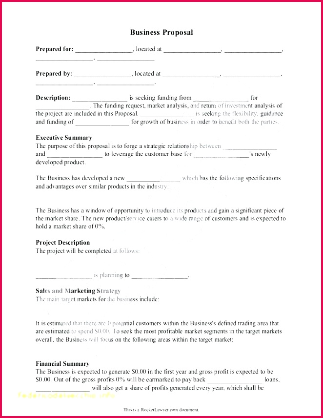 investment loan agreement template free printable blank loan agreement luxury car loan contract free investment loan