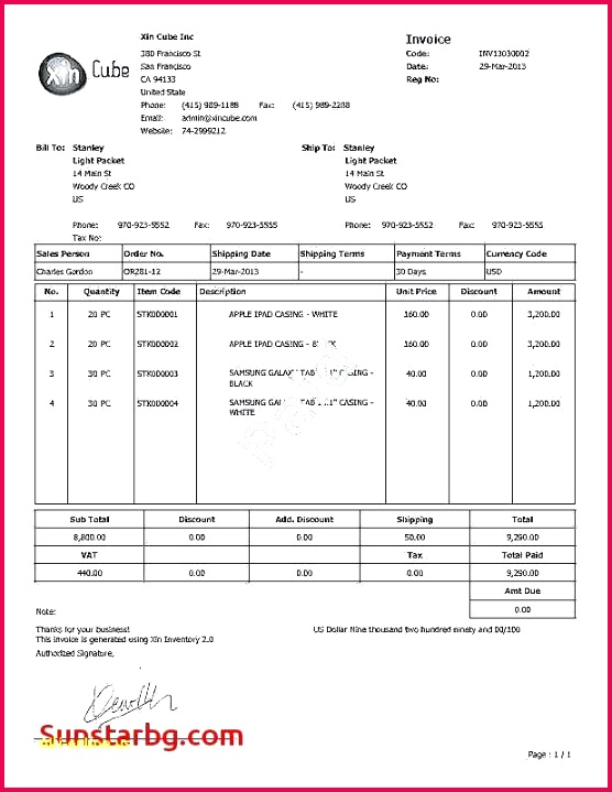 Car Rental Receipt Sample Rental Receipt Template Examples Printable Rent Receipt forms Simple