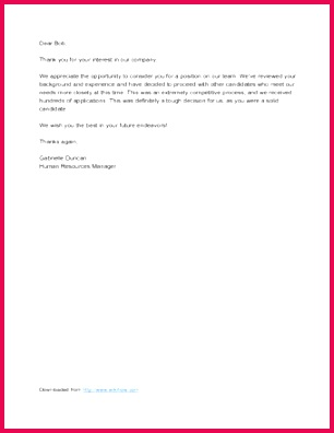 How to Write A Absent Letter for School Awesome 46 Elegant Image Sample Donation Request Letter