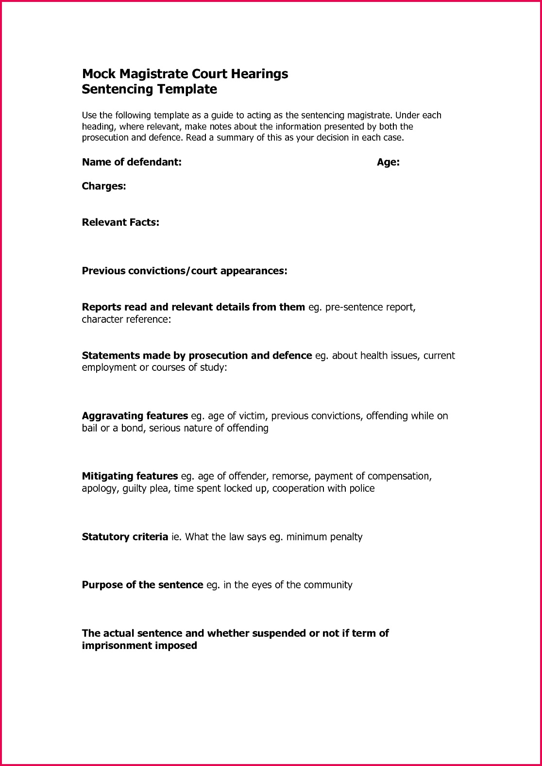 Clearance Certificate Template Fascinating Sample Police Clearance Certificate In Philipp Awesome Clearance Certificate Template top