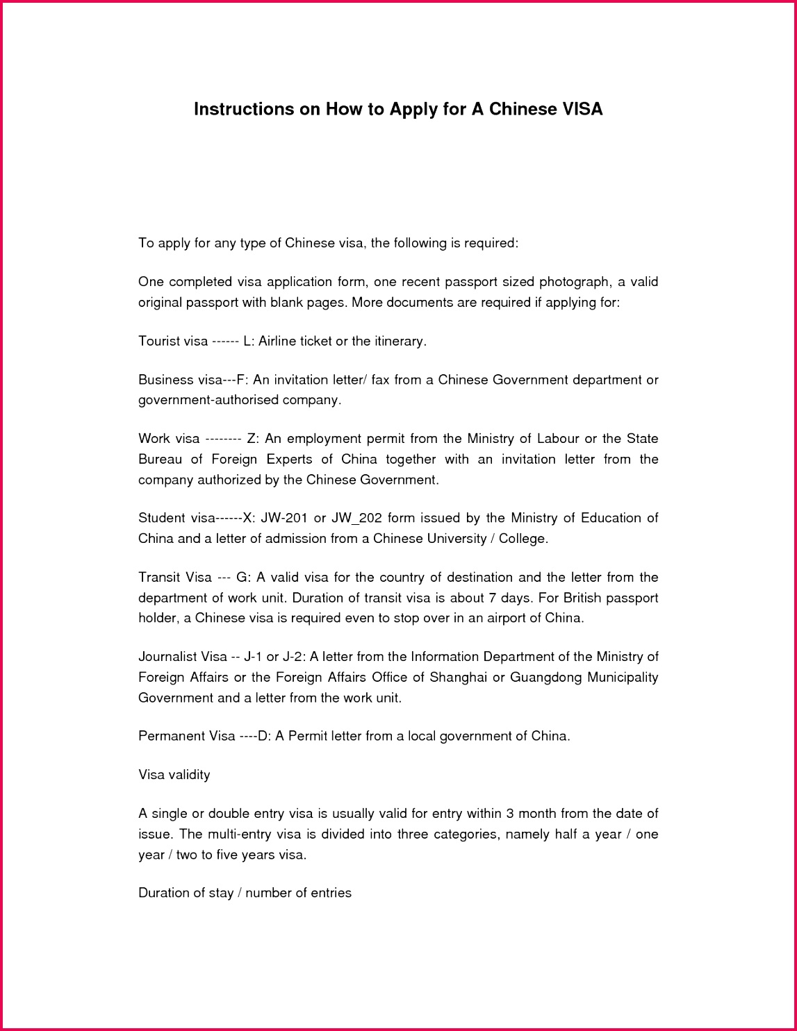 Date format Letter Australia Inspirationa Covering Letter format for Formal Letter Template Unique bylaws Template