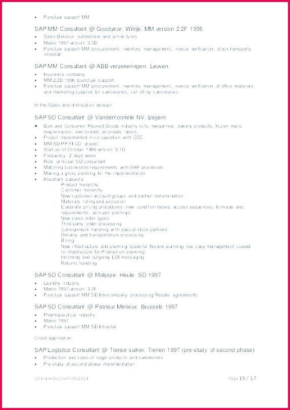 Sponsorship Request Letter Template Unique 21 Beautiful Graph event Sponsorship Proposal Letter
