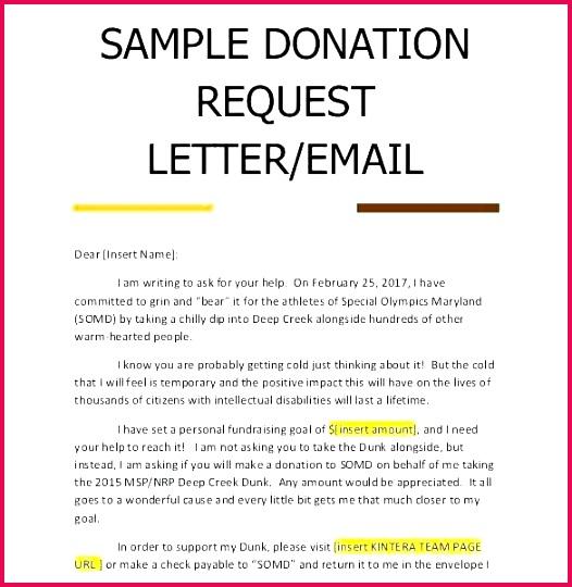 solicitation letter of basketball uniform sample archives solicit letter for donation solicitation sample sponsorship tagalog sample solicitation letter