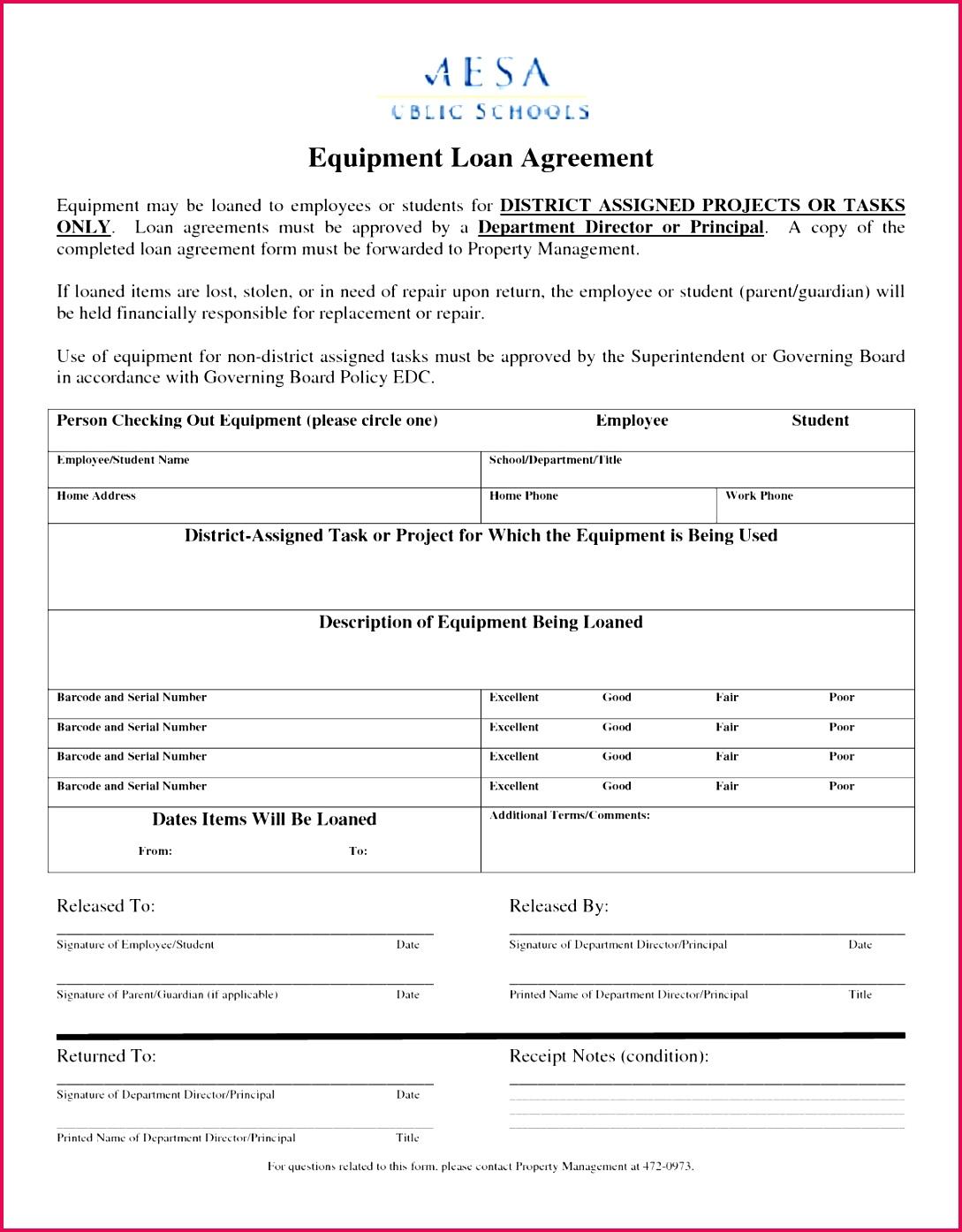 Employee loan form template besttemplates equipment samples application request demo