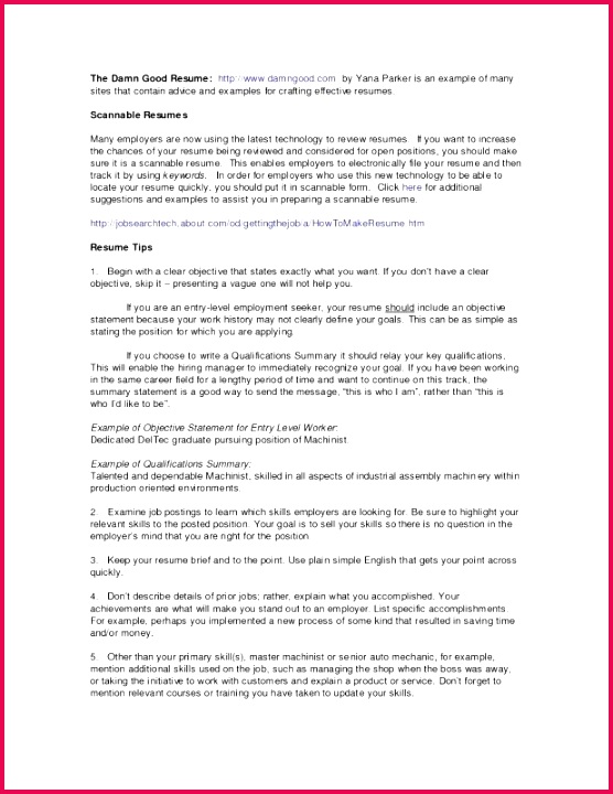 Lma Loan Agreement Template Unique Nursing Student Resume Template Elegant Best Rn Bsn Resume Awesome