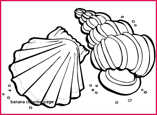 coloring and drawing best of drawings to color home coloring pages best color sheet 0d modokom